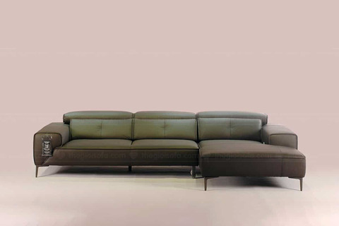 sofa-da-goc-1130-malaysia-5