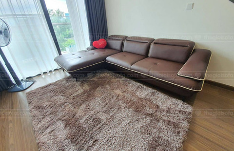 sofa-da-that-malaysia