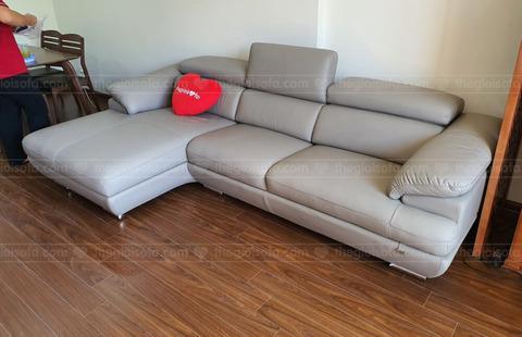 giao-hang-sofa-da-goc-malaysia