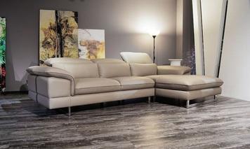 sofa-goc-kh-270-malaysia-4