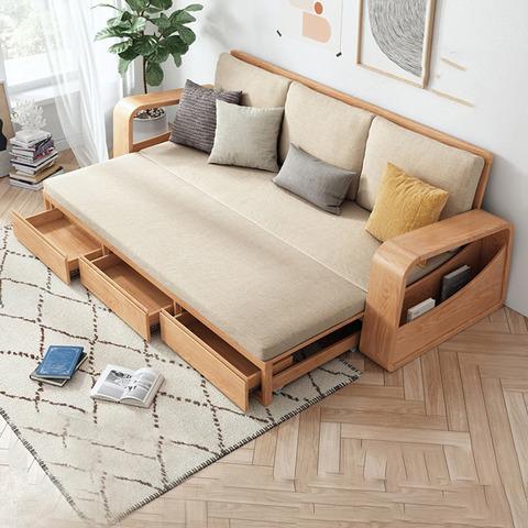 sofa-giuong-da-nang-2