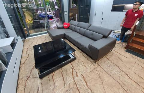 giao-hang-sofa-da-goc-1130l-malaysia