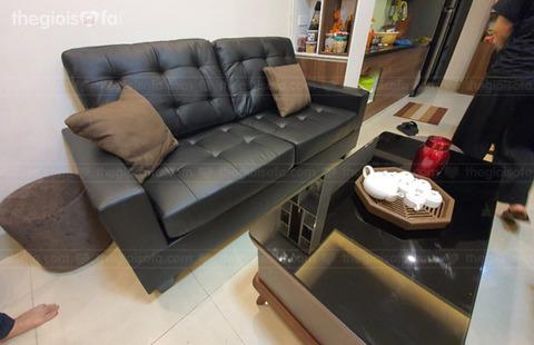 sofa-vang-da-2-cho