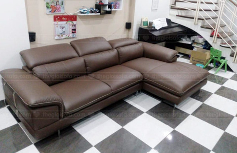 sofa-da-malaysia