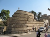 2009_11_22OldCairoWall
