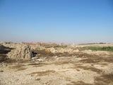 2009_11_22Moore