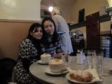 2009_11_17Reika&Roaa