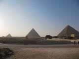 2009_11_23gizapyramids