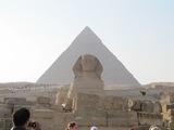 2009_11_23sphinx2