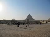 2009_11_23sphinx