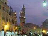2009_11_24GaamiAzhar