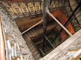 2009_11_24staircaseinhotel