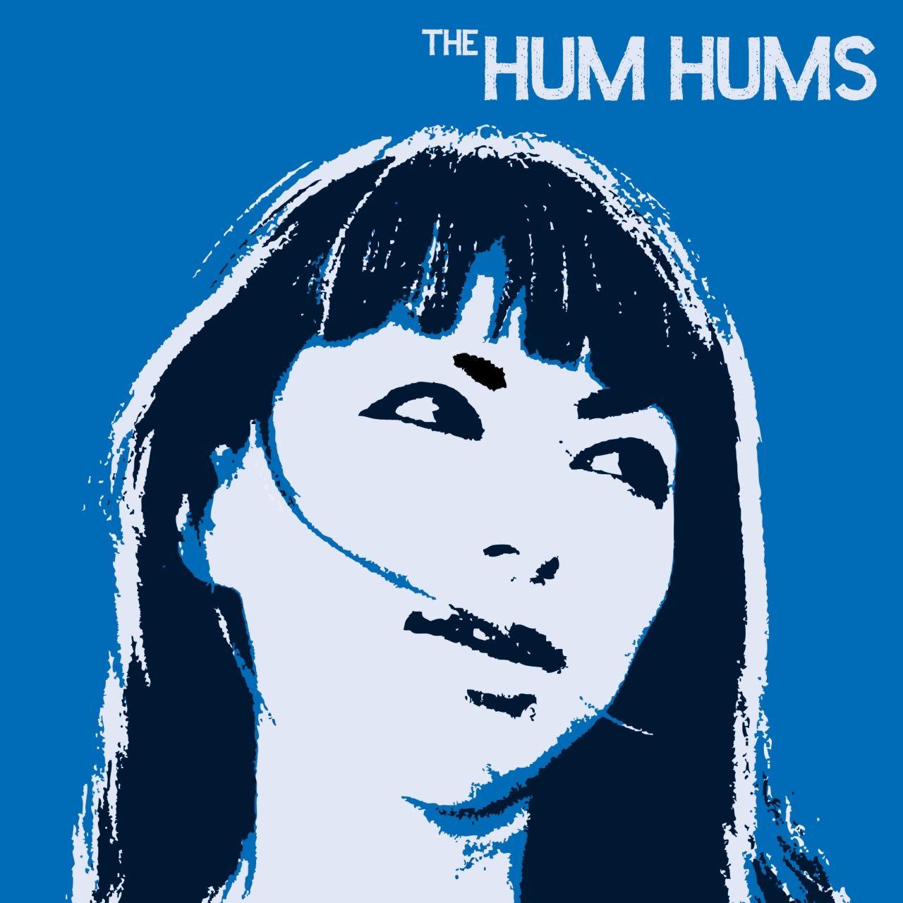 The Hum Hums - Teenage Loser