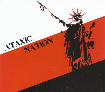 ataxic nation
