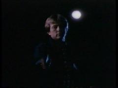 hitman1985_02