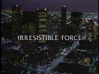 irresistibleforce_00