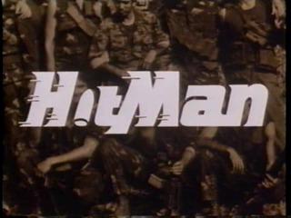hitman1985_00