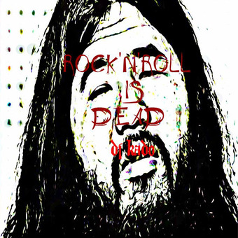 ROCK'N'ROLL-IS-DEAD