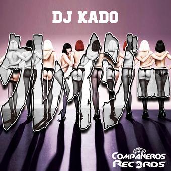 DJ-KADO-1
