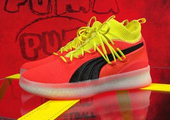 puma-clyde-court-disrupt-shoes-2