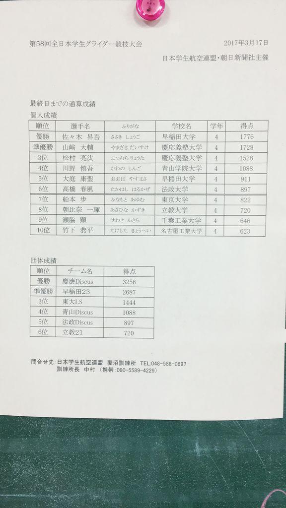 315AB210-3191-4C63-87BA-B98673B7D733