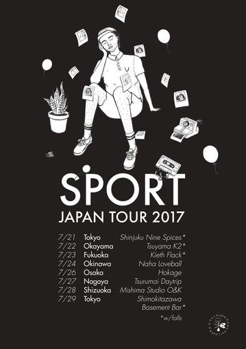 Sport_0001