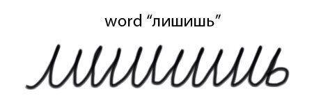 1578023709627
