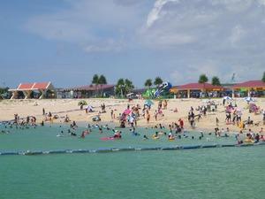 20120715ビーチ2