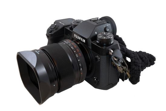 0420カメラレンズT20X4361