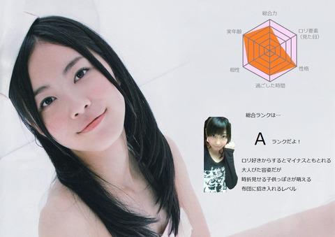 http://livedoor.blogimg.jp/theoryofhimo/imgs/5/7/57b4391f-s.jpg
