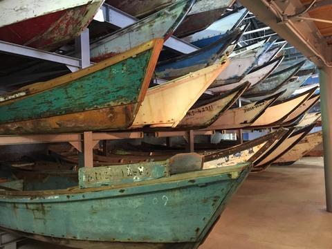 漁船コレクション