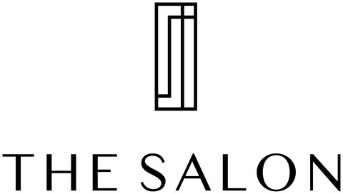 thesalon_logo_fix-03