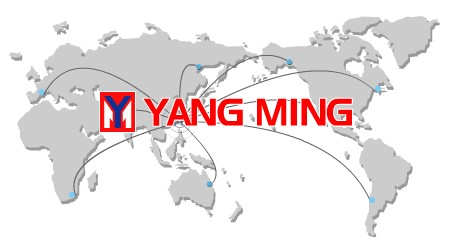 yangming
