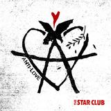 Anti-Love_340