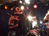 2014-09-28-11-30-15