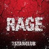 Rage480