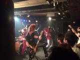 2014-09-22-11-42-28