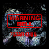 WarningBell480
