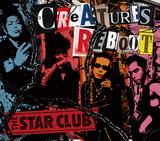 creatures480