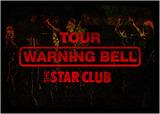 tour_340