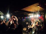 2014-04-28-12-35-42