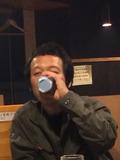 2014-09-22-00-57-25