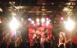 2014-04-13-11-45-45