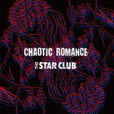 C.Romance_680
