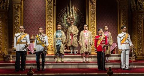 longest-reigning-monarchs