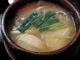 0201猪鍋
