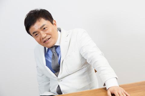 in_1506_suidoubashihakase-photo3_l