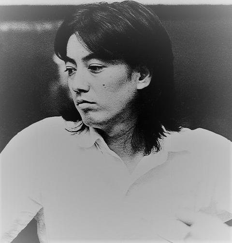 19772