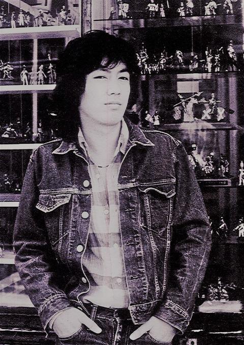 19734