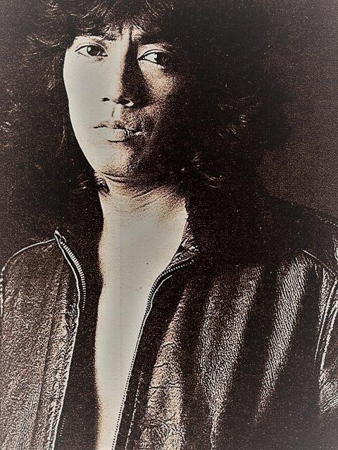 19770